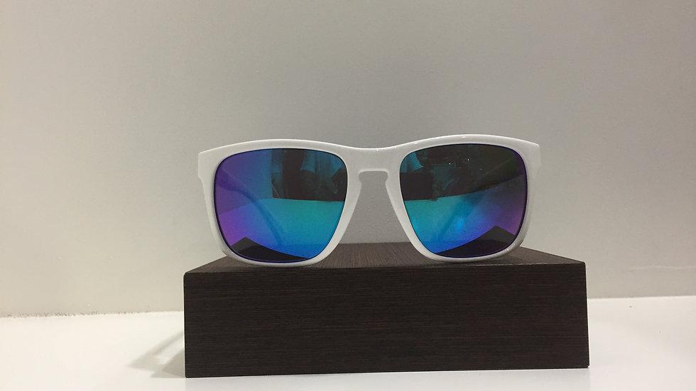 Gafas para el sol Vonzipper Lomax
