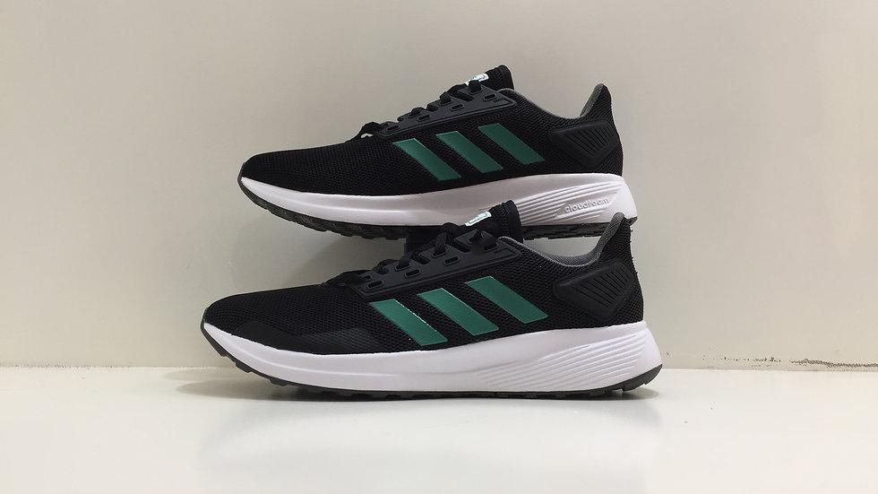 Tenis Adidas Duramo