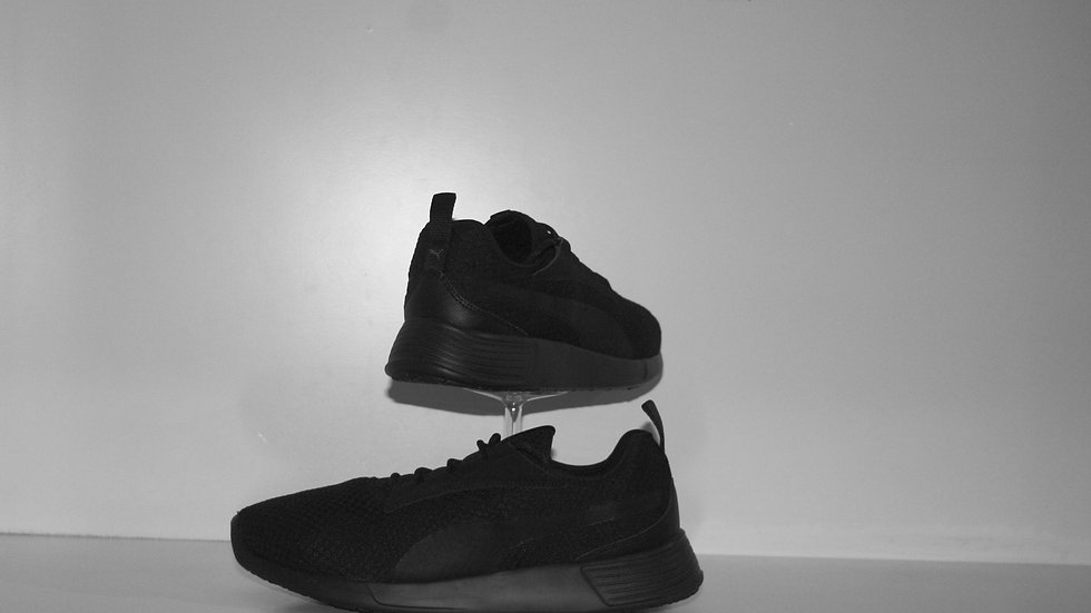 Tenis Puma Cell Low Boot