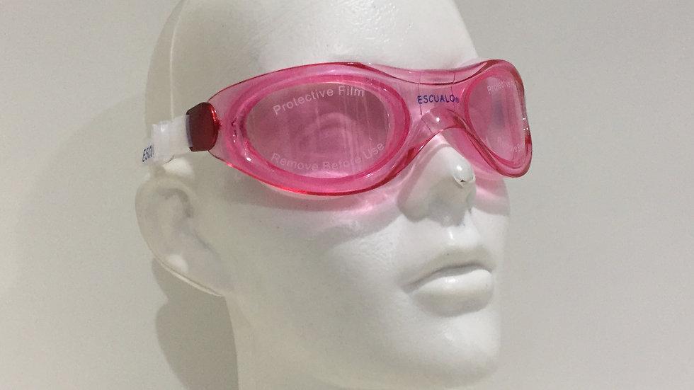 Goggles Escualo Future