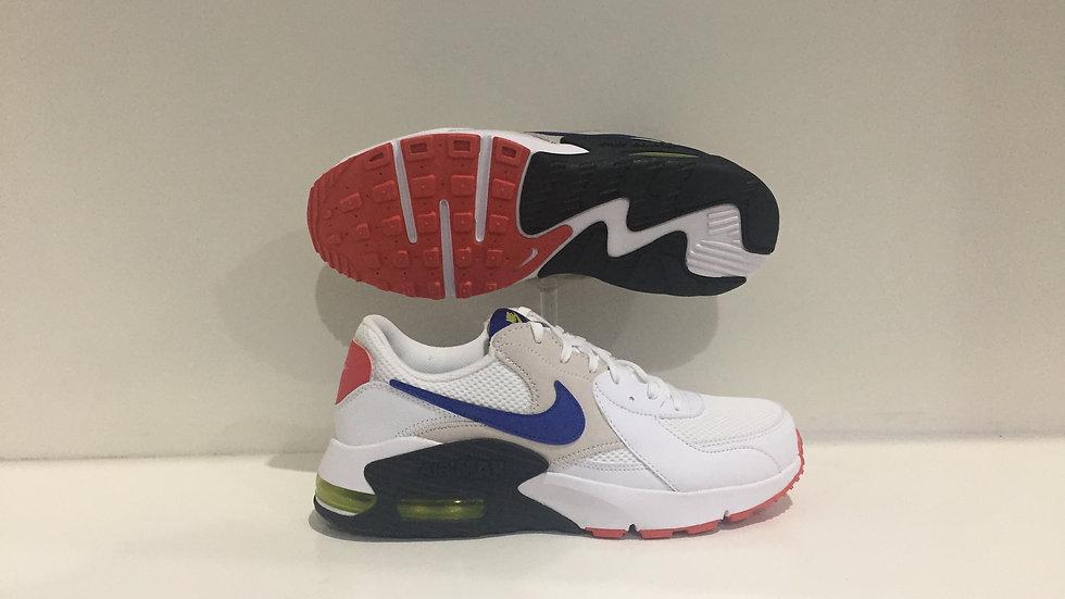 Tenis Nike Air Max 5 Excee
