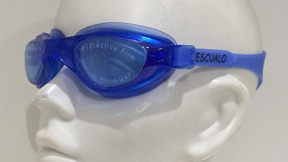 Goggles Escualo GS35
