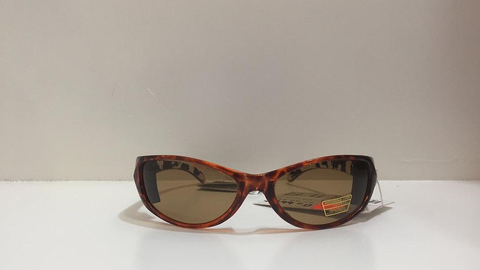 Gafas para el sol Bomber Xtreme Floting Eyewear