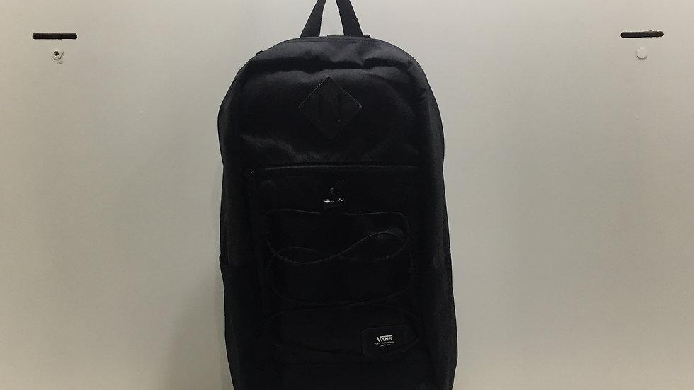 Mochila Esport Vans Snag BackpackImpermeable 100% poliester.