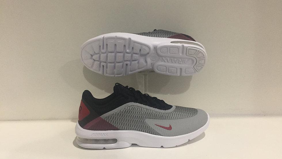 Tenis Nike Air Max 5 Advantage