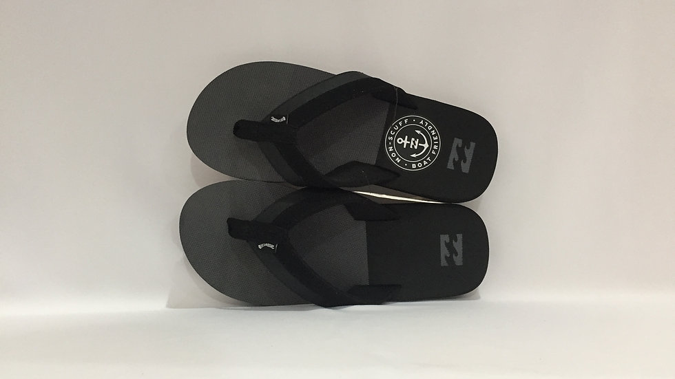 SANDALIAS BILLABONG ALL DAY IMPA