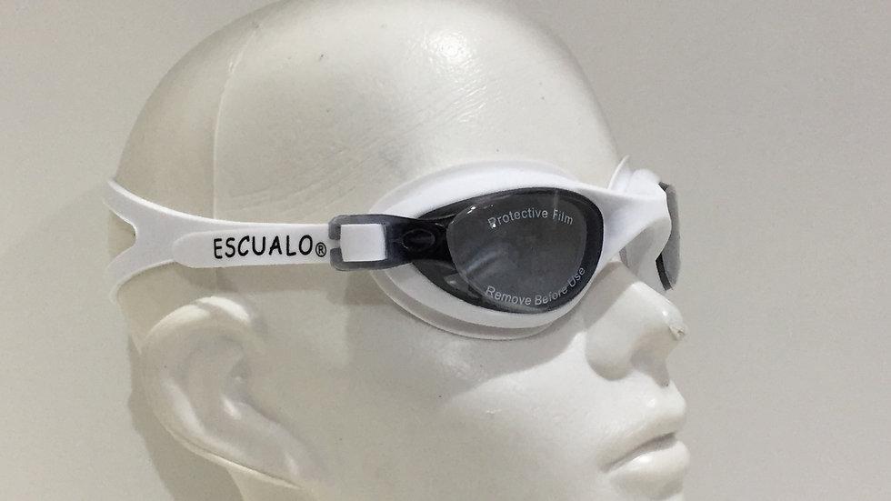 Goggles Escualo GS43