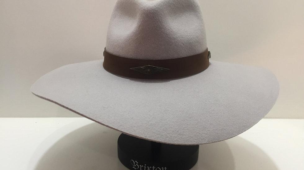 Sombrero Brixton RIO