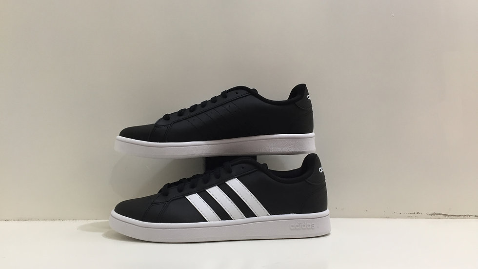 Tenis Adidas Grand Cour Base