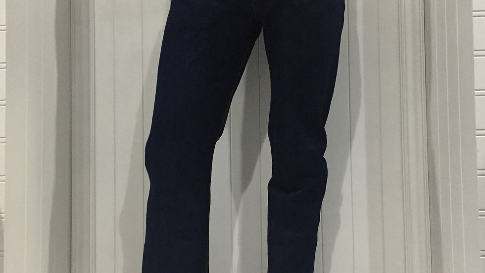 Pantalon Levi´s 501 32x32