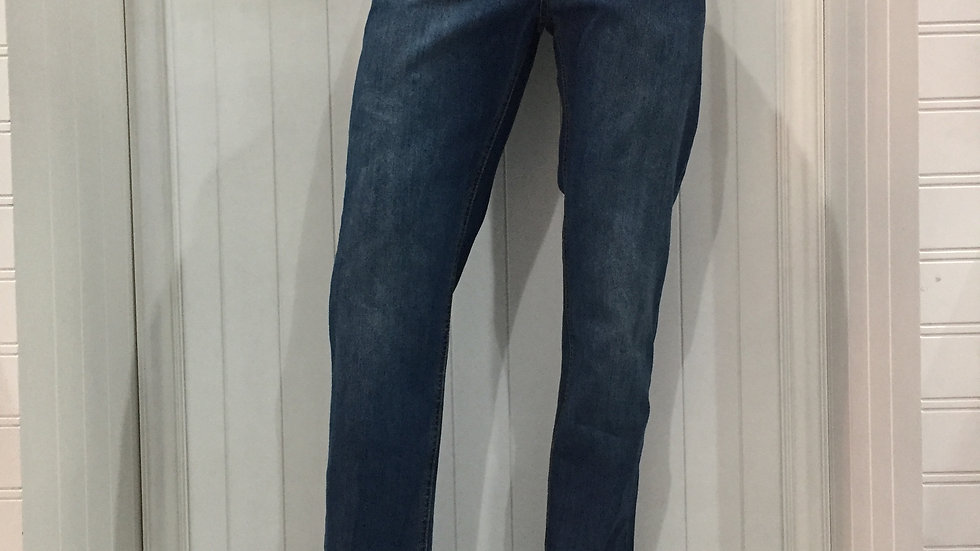 "Pantalón Billabong Rexford Regular Leg Opening 17"" 100% Algodón."