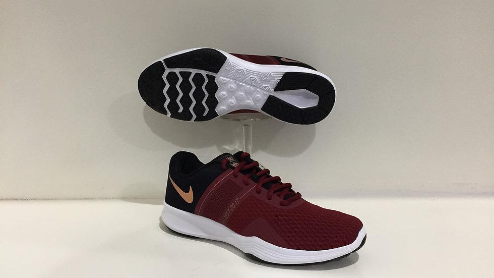 Tenis Nike City Trainer 2