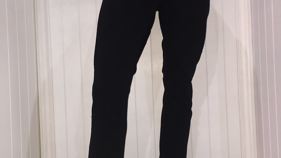 Pantalón Furor Series FP Stretch,