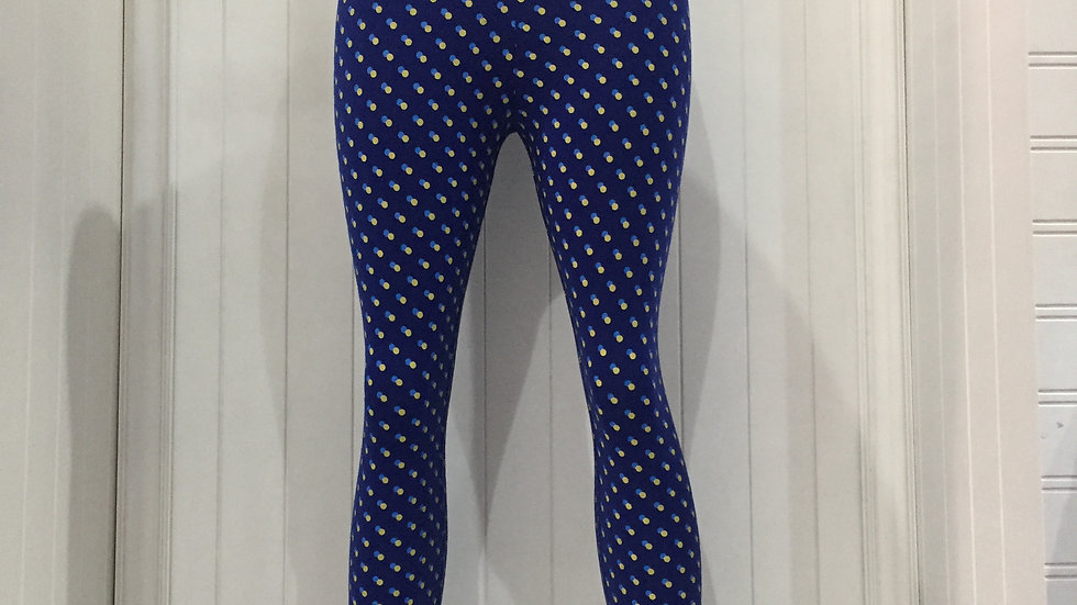 Capri Nike Club Legging, DRI-FIT,