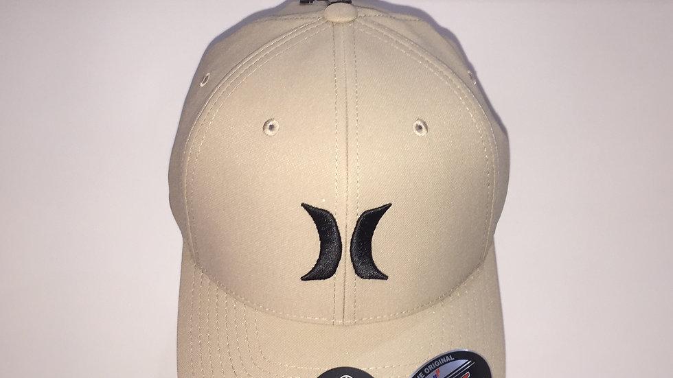 Gorra Hurley DF OAO Hat, Flex Fit,