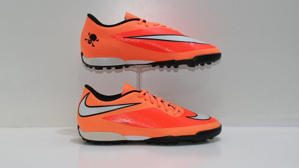 Zapatillas Nike Hypervenom Phade