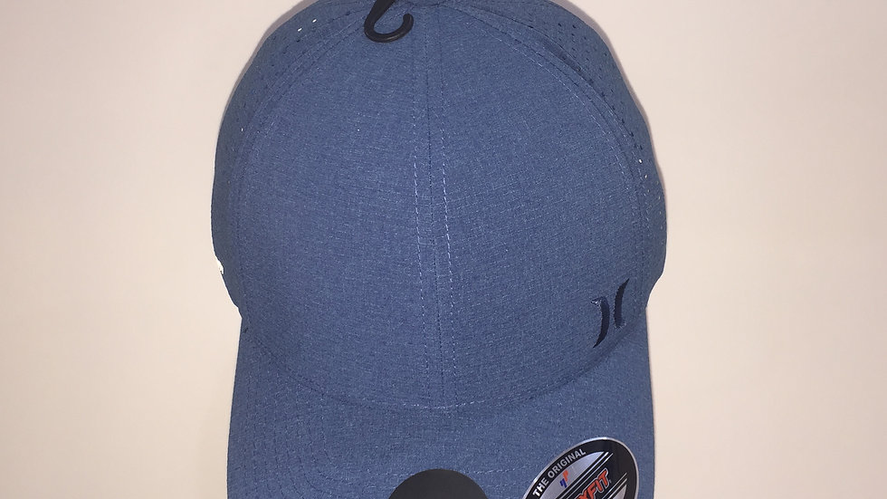 Gorra Hurley PHNTM RIPSTOP HAT