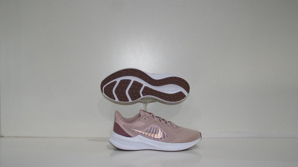 Tenis Nike Downshifter