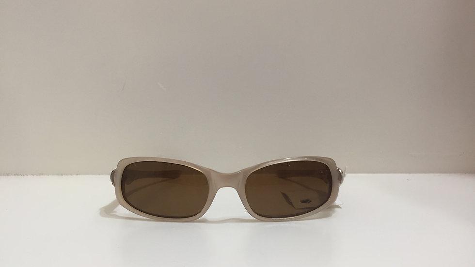 Gafas para el sol Dragon Fury Pearl