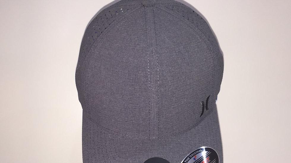 Gorra Hurley PHNTM RIPSTOP HAT, Flex Fit