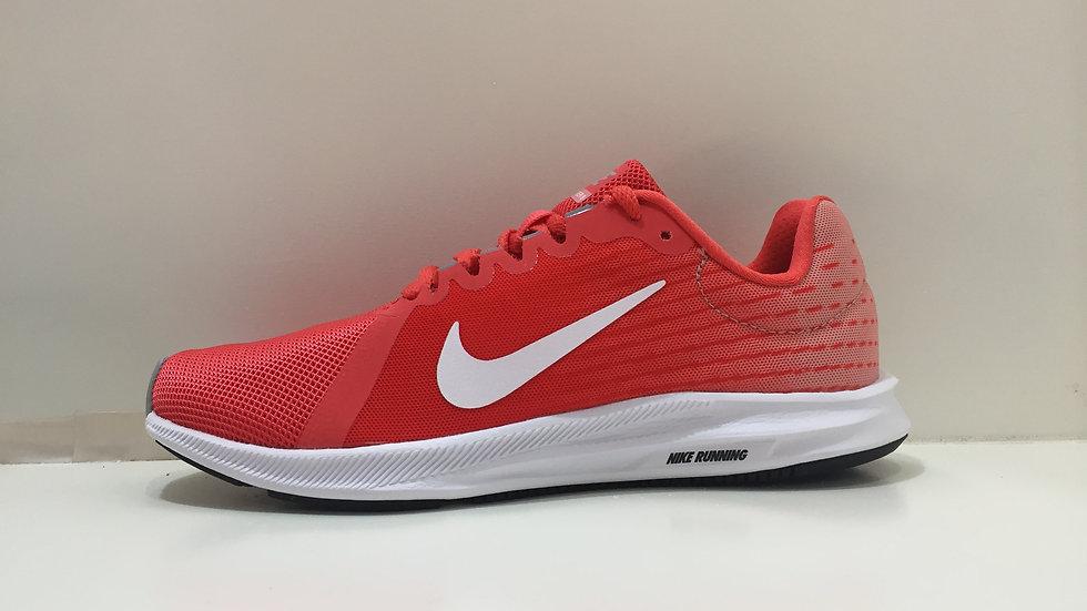 Nike Downshiter Ember