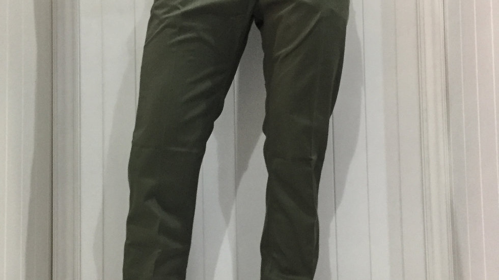 Pantalón Hurley Corman Perma Crease, Water repellent,