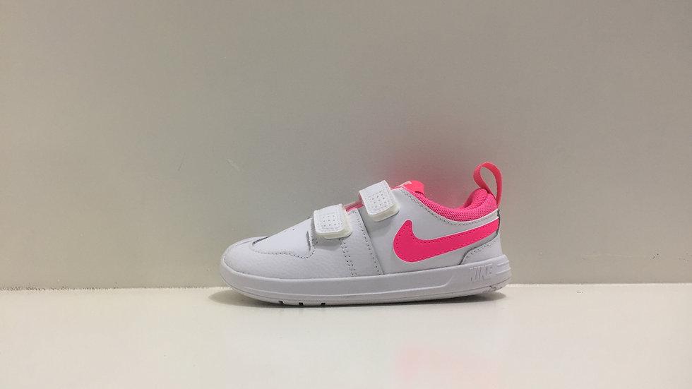 Tenis Nike Nike Pico 5