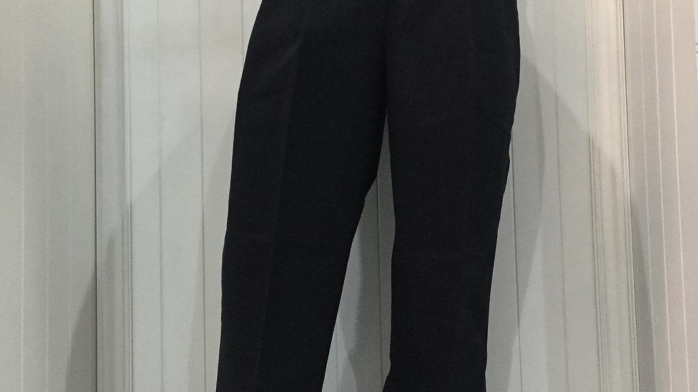 Pantalón Furor de pinzas