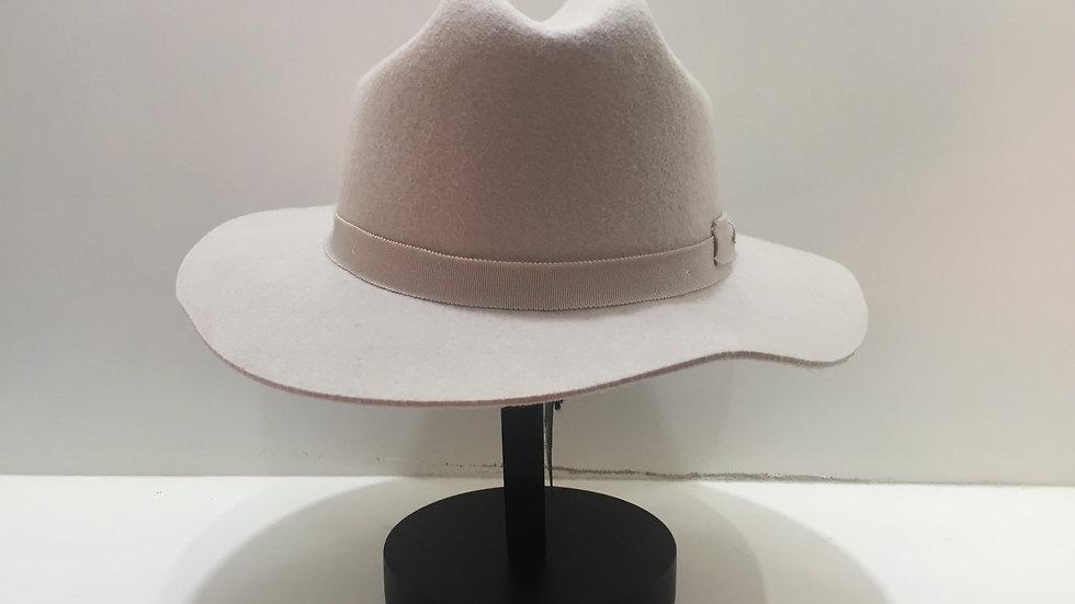 Sombrero Brixton Coburn
