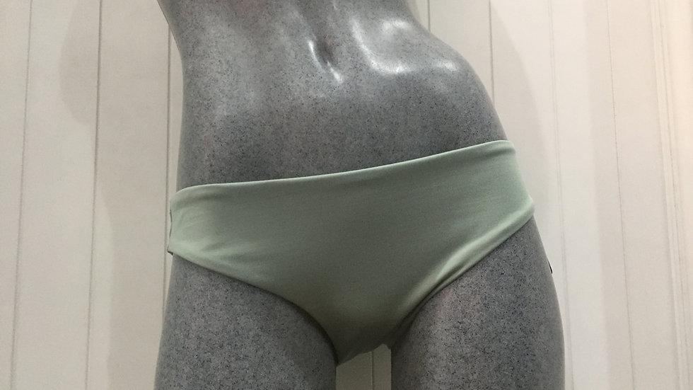 Bikini Mali