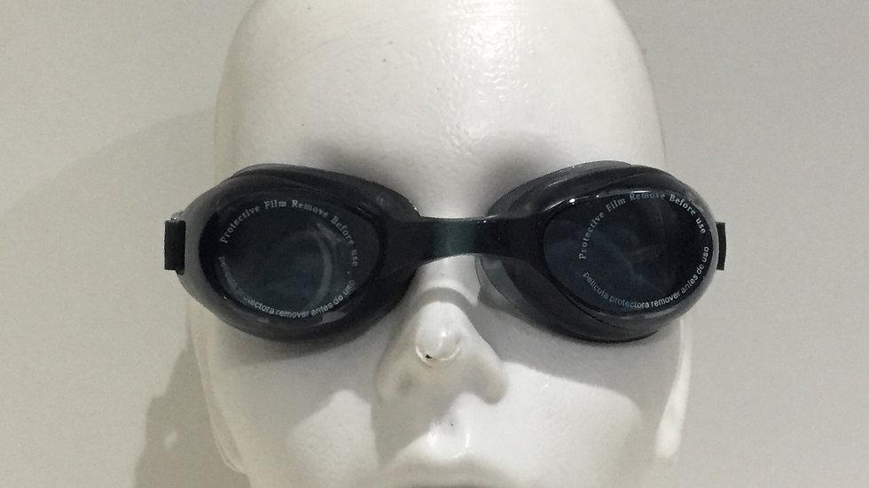 Goggles De Silicon
