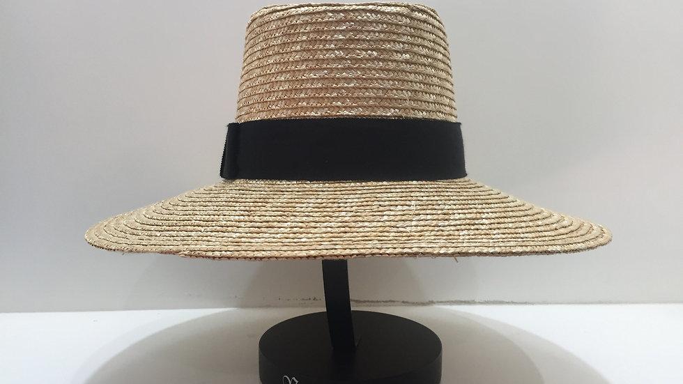 Sombrero Brixton JOANNA