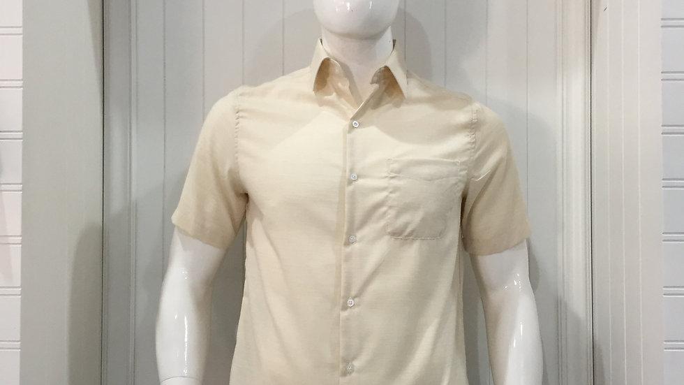 Camisa Soul & Blues 50% algodón 50% poliester