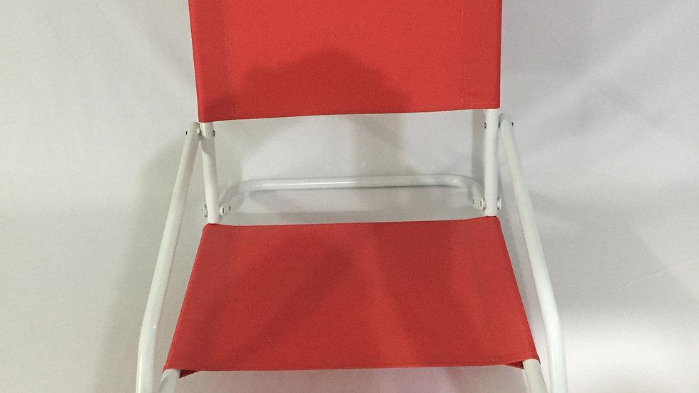 Silla de playa Balboa Bech Chair