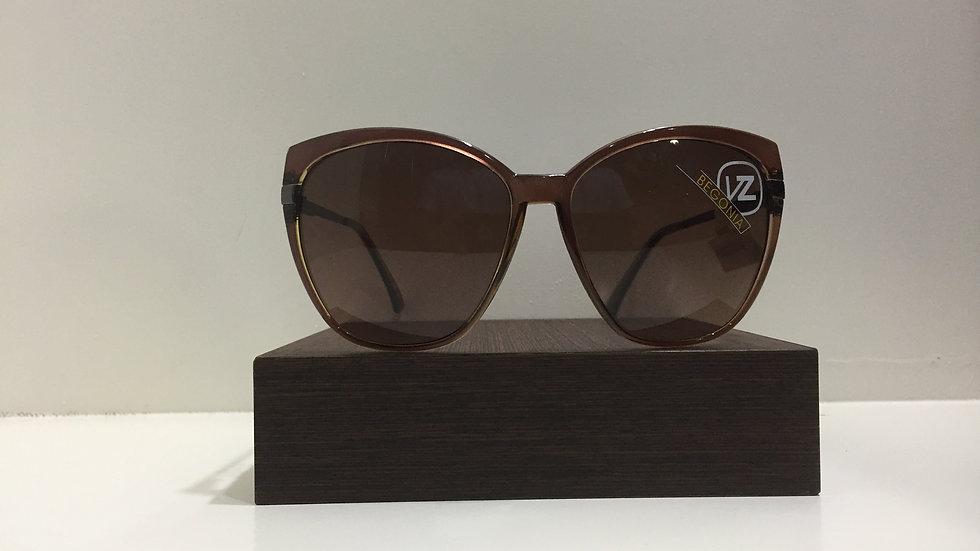 Gafas para el sol Vonzipper Begonia