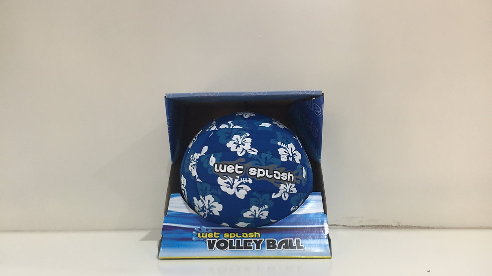 Pelota para Volleyball Wet splash