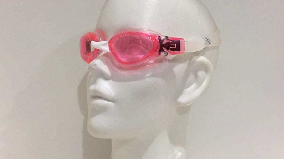 Goggles Escualo Focus