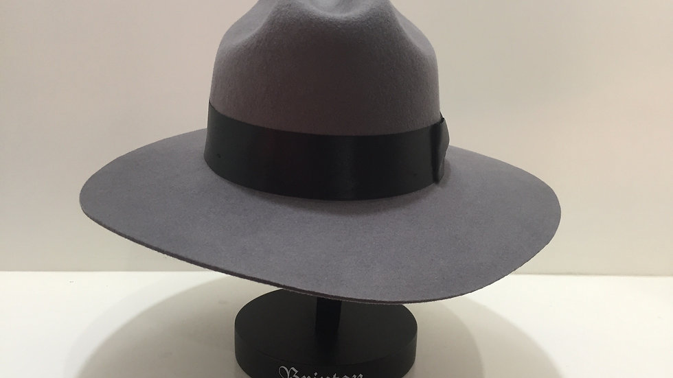 Sombrero Brixton Tara
