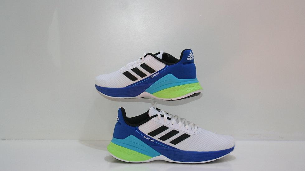 Tenis adidas Response SR