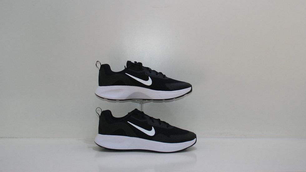 Nike Wear allday