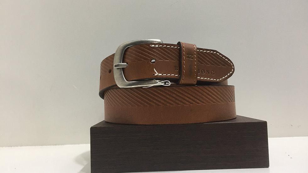 Cinturón Billabong 100% Leather