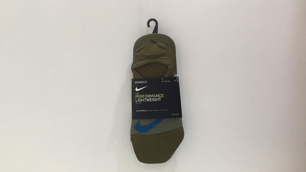 Footie Nike Performance Lightweight women´s 21-24 cm