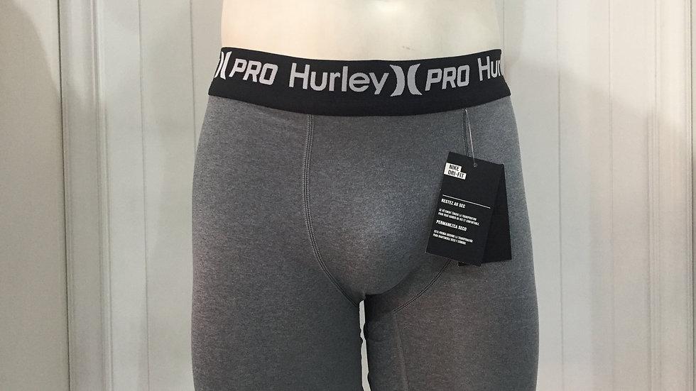 """Boxer Hurley Pro Light Short 13"""""""