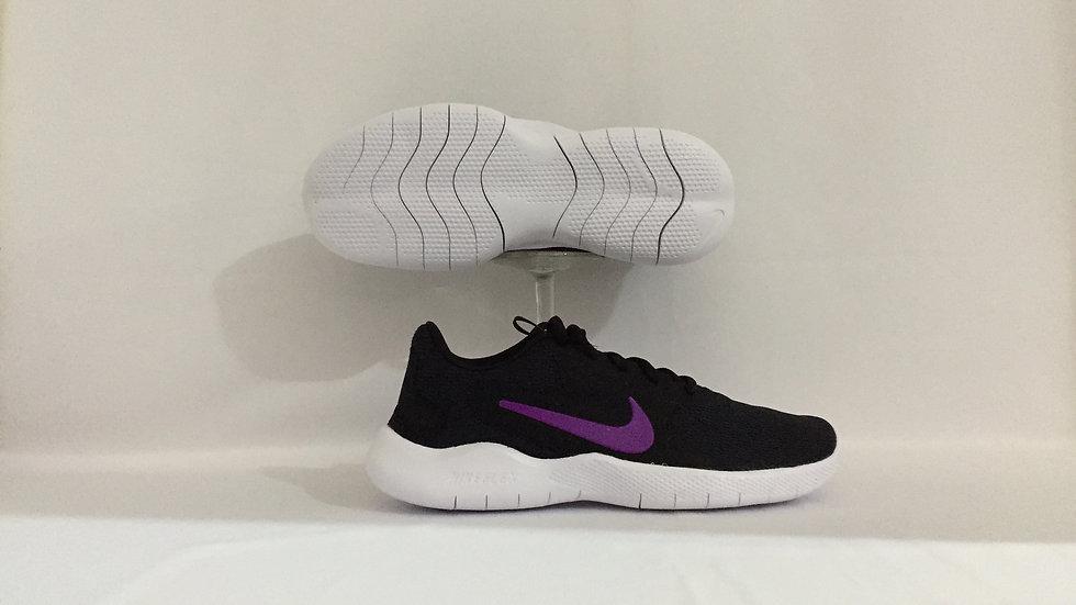 Tenis Nike Flex Experience