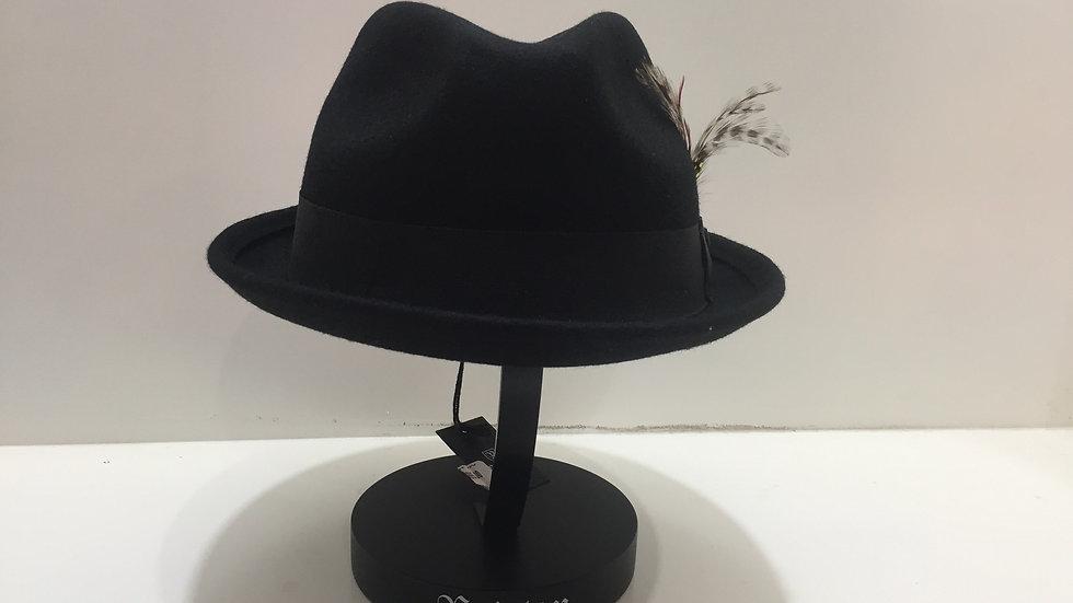 Sombrero Brixton Gain