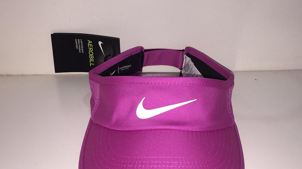 Visera Nike FEATHERLIGHT AEROBILL