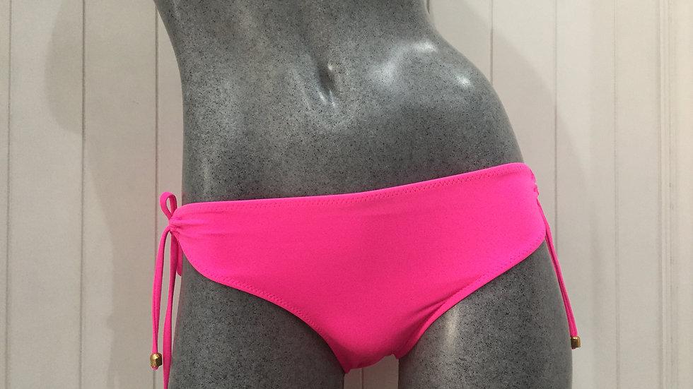 Bikini Phax,