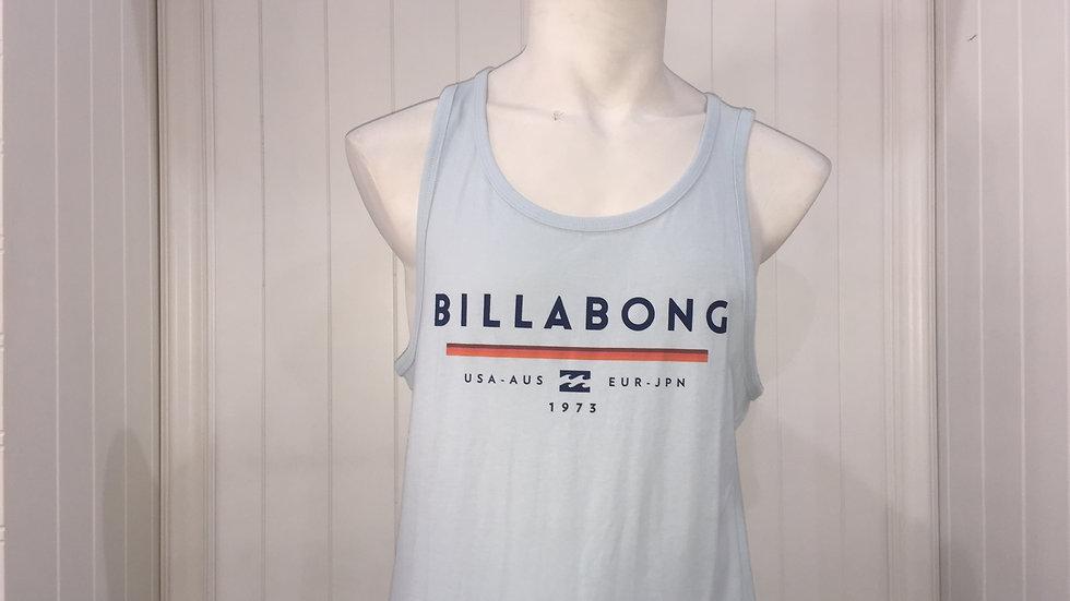 Camiseta Billabong, Unity CTL,