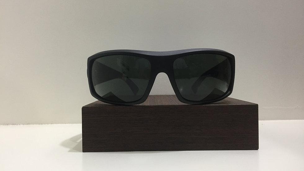 Gafas para el sol Vonzipper Clutch shif into neutral