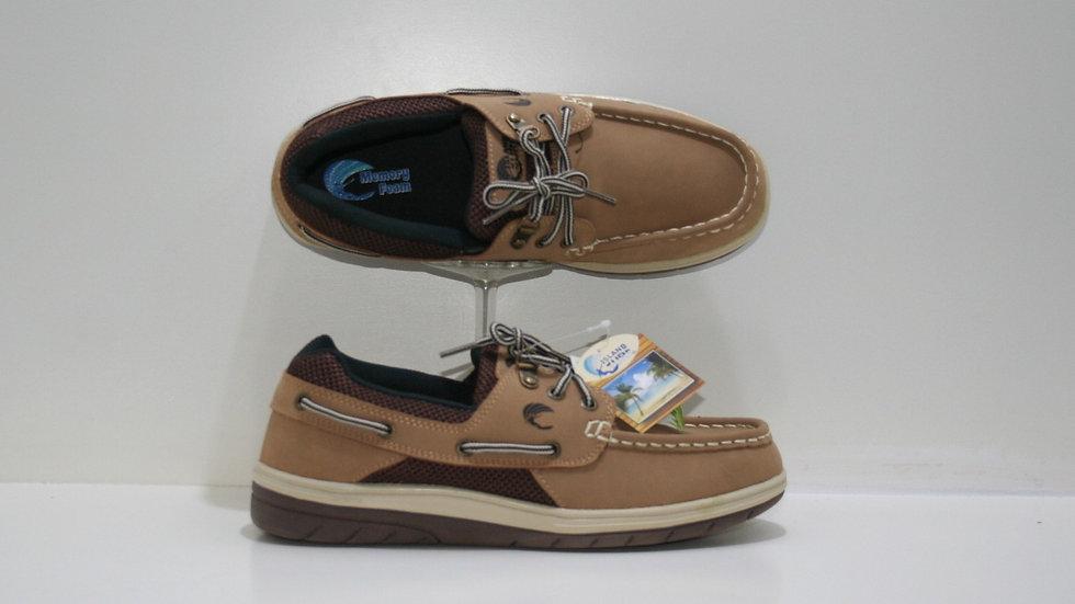 Zapatos Islan Surf